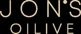 JON'S OILIVE